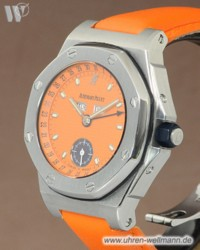 Audemars Piguet Royal Oak Offshore Vollkalender
