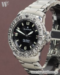 Blancpain Fifty Fathoms 2200 1130 71