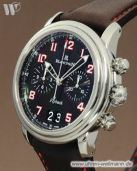 Blancpain Peking to Paris 2885F.B-1130 63B