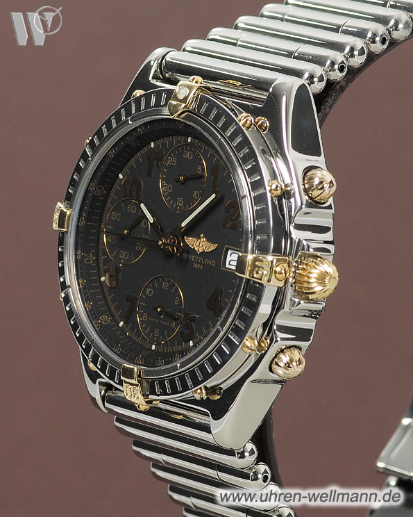 Breitling Chronomat 13050.1