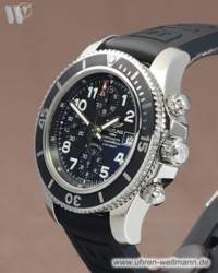 Breitling Superocean Chronograph 42 A13311C9-BE93-150S