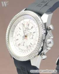 Breitling for Bentley B06S Chronograph
