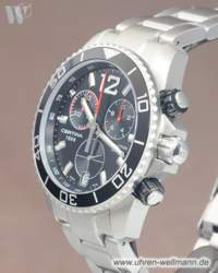 Certina Certina DS Action Chronograph