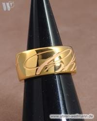 Chopard Chopardissimo Ring