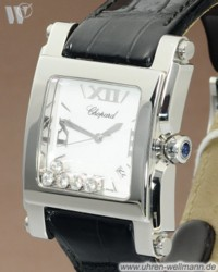 Chopard Happy Sport 28-8447
