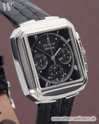 Corum Square Chrono Chronograph