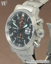 Fortis Flieger Chronograph 5971111M