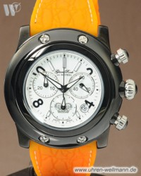 Glam Rock Miami Chronograph