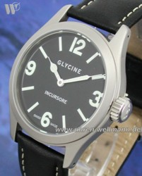 Glycine Incursore 3762.19AT-u9