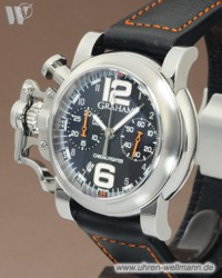 Graham Chronofighter 2 CRBS