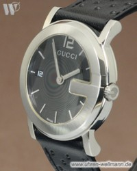 Gucci G-Watch