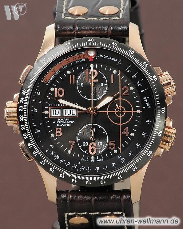 Omega Uhren zum Verkauf