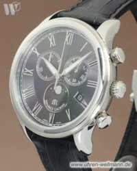 Maurice Lacroix Les Classic LC 1138SS000131