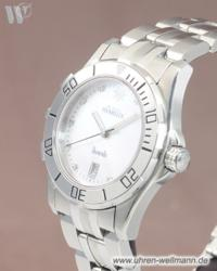 Michel Herbelin Newport Trophy Grand Sport Lady 14291-89B
