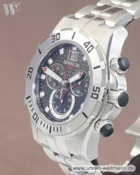 Michel Herbelin Newport Trophy Chronograph