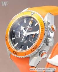 Omega Uhren Kaufen Preise Und Modelle Wellmann