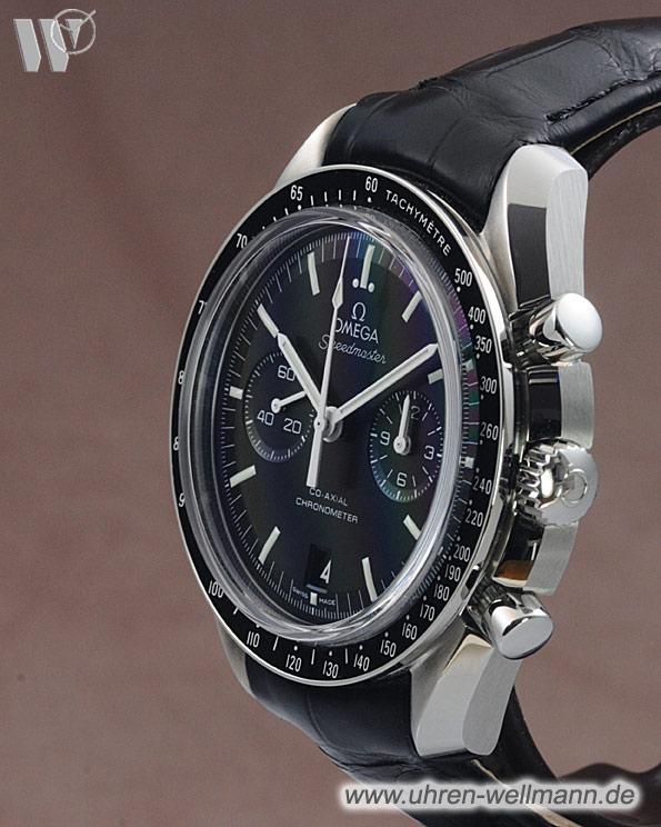 omega speedmaster moonwatch chronograph 31133445101001 informieren im archiv 4505. Black Bedroom Furniture Sets. Home Design Ideas