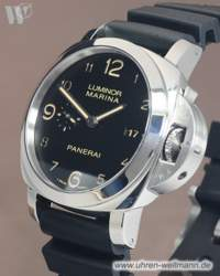 Panerai 1950 3 Days PAM00359