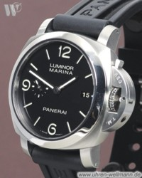 Panerai Luminor 1950 Marina 3 Day