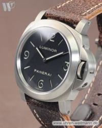 Panerai Luminor Marina Base PAM00176
