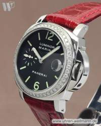 Panerai Luminor Marina PAM00071