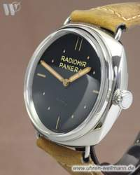 Panerai Radiomir 3 Days SLC