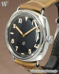 Panerai Radiomir Califonia 3 Days