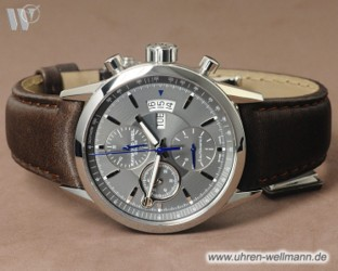 Raymond Weil Freelancer Chronograph