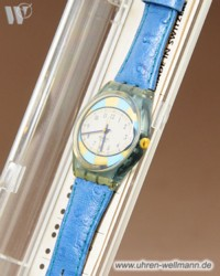 Swatch Milk Shake GN 139