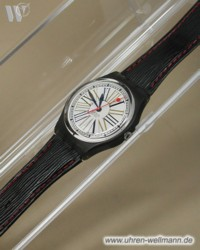 Swatch Sugarless