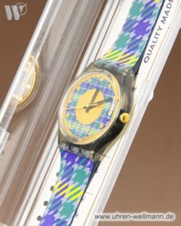 Swatch Taileur GM 109