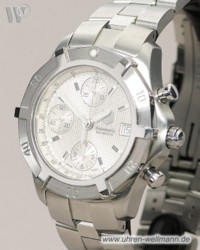 TAG Heuer 2000 Exklusive Chronograph