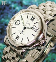Ulysse Nardin GMT + Big Date 223-88