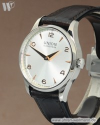 Union Glashütte Noramis 34mm D0052331603701
