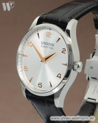 Union Glashütte Noramis D005.433.16.037.01