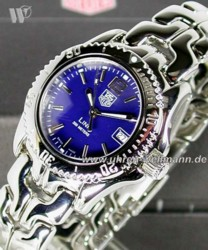 TAG Heuer Link WT1315