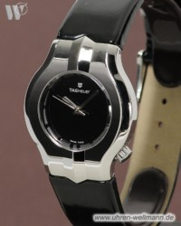 TAG Heuer Alter Ego WP131A-0