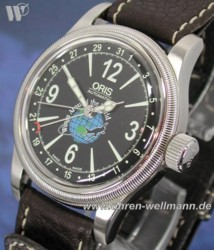 Oris Big Crown 65475434084