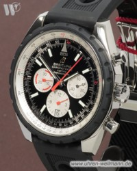 Breitling Chronomatic 49 A14360-0118