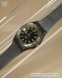 Swatch Sixy Three Lui GM703