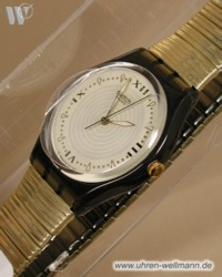 Swatch Big Rock GM126-7