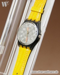 Swatch Clubs GM 402