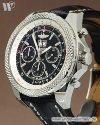 Breitling for Bentley 6.75 A44364