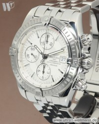 Breitling Chronomat Evolution A13356
