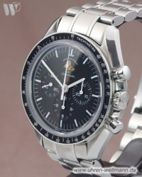 Omega Speedmaster 50th Anniversary 31130423001001