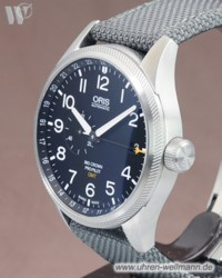 Oris Big Crown Propilot 0174877104164-0752215FC