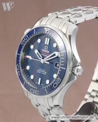 Omega Seamaster 300m Co-axial 21230412003001