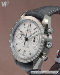Omega Speedmaster Grey Side of the Moon 31193445199002