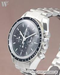 Omega Speedmaster Moonwatch Professional 35735000