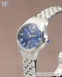 Tissot Small Lady Oval T103.110.11.043.00